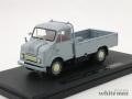 エブロ 1/43 トヨペット ライト トラック SKB 1954 (グレー)