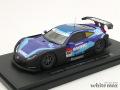 エブロ 1/43 レイブリック HSV-010 スーパー GT500 ウインターテスト 2011