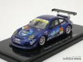 エブロ 1/43 エンドレス タイサン 911 スーパーGT 300 2012 No.911