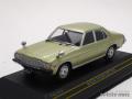 First43 1/43 マツダ ロードペーサー 1975 (ライトグリーン)