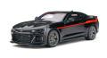 """GT スピリット 1/18 ヘネシー カマロ ZL1 """"エクソシスト"""" (ブラック)"""