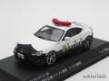 レイズ 1/43 トヨタ 86 2014 警視庁 広報イベント車両 【トミカ警察】