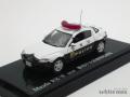 レイズ 1/64 マツダ RX-8 警視庁交通機動隊車両 9交15