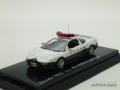 レイズ 1/64 ホンダ NSX (NA2) 栃木県警察高速隊車両