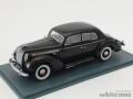 NEO 1/43 オペル アドミラル 1938 (ブラック)