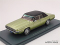 NEO 1/43 フォード サンダーバード ランドー 1969 (グリーン/ブラック)