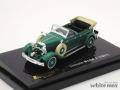 リッコ 1/87 リンカーン モデルK 1931 (グリーン)