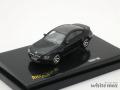 リッコ 1/87 BMW M6 2006 (ブラック)