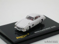 リッコ 1/87 メルセデス ベンツ 300SL (ホワイト)