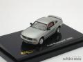 リッコ 1/87 フォード マスタング GT 2005 (シルバー)