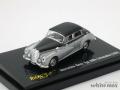 リッコ 1/87 メルセデス 300C リムジン 1955