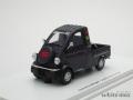 スパーク 1/43 ダイハツ ミゼット スパーク サービスカー