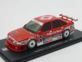 「スパーク海外特注モデル」 1/43 ルノー 21 スーパープロダクション 1989 No.31