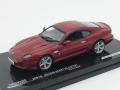 ビテス 1/43 アストン マーチン DB7 GT (レッド)