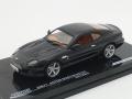 ビテス 1/43 アストン マーチン DB7 GT (ブラック)