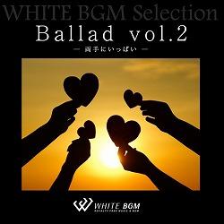 Ballad vol.2
