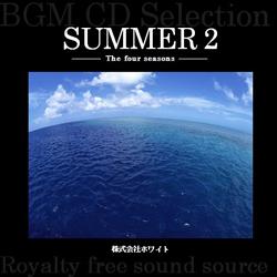 著作権フリー音楽CD 320