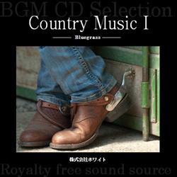 著作権フリー音楽CD 340