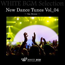 New Dance Tunes Vol_04