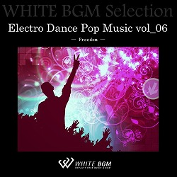 Electro Dance Pop Music vol_06