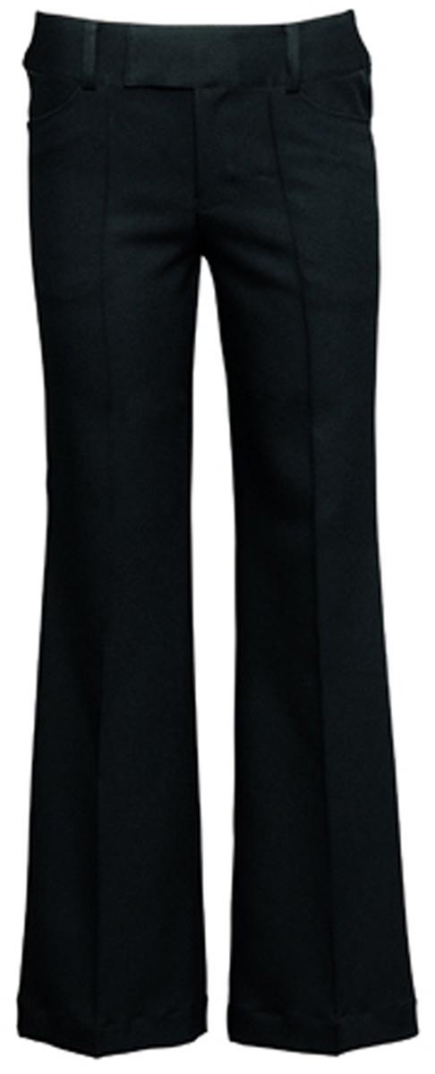 【Calala】CL-0083【ローウエストパンツ・白衣・ナースウェア】★エステ・クリニック向け★