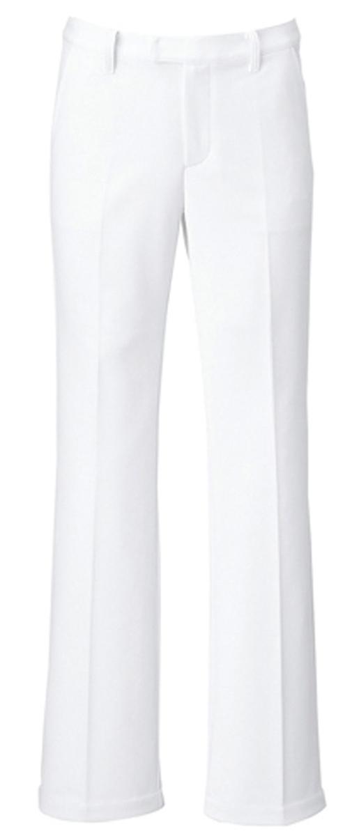 【Calala】CL-0133【パンツ・白衣・ナースウェア】★エステ・クリニック向け★