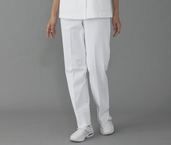 【FOLK】2911【ストレートパンツ・白衣】