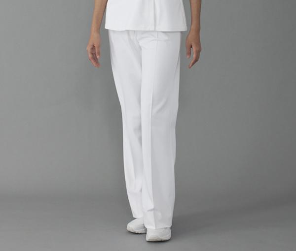 【FOLK】2913【ストレートパンツ・白衣】
