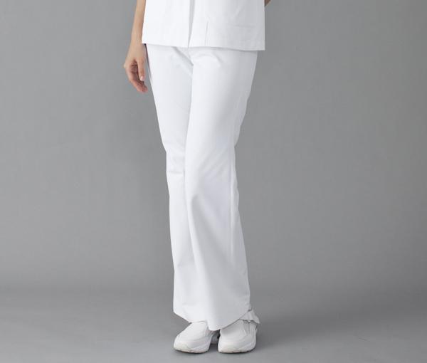 【FOLK】2916【ブーツカットパンツ・白衣】