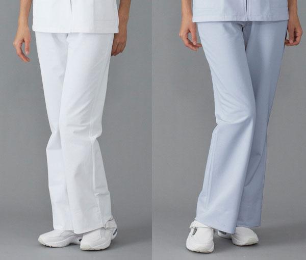 【FOLK】2917【ストレートパンツ・白衣】
