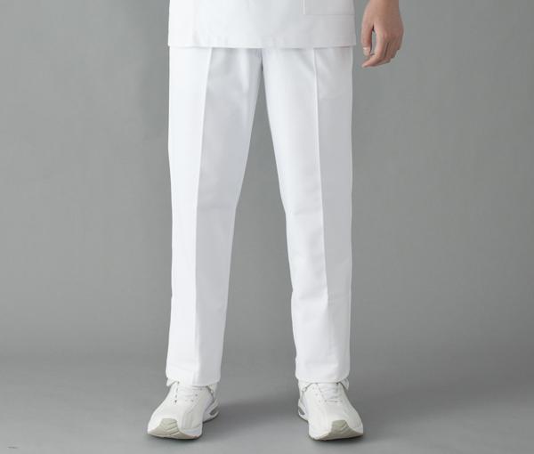 【FOLK】5010【スラックス(メンズ)・男子パンツ】