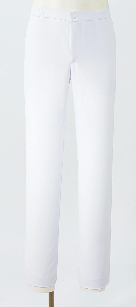 【FOLK】5016EW【メンズパンツ・男性用白衣】☆2015年新作商品☆
