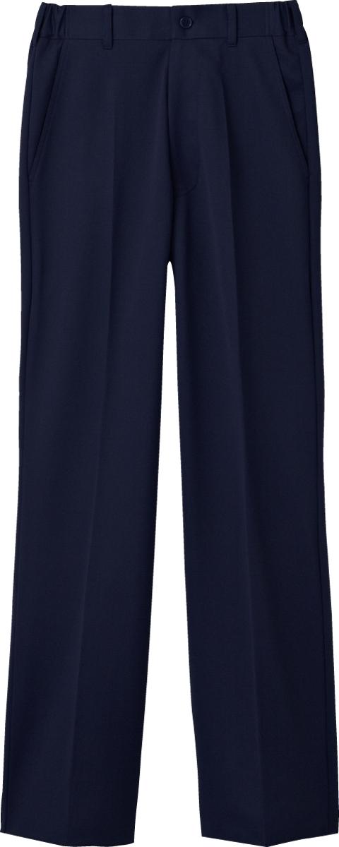 【モンブラン】72-899【パンツ(メンズ)・男子ナースウェア】