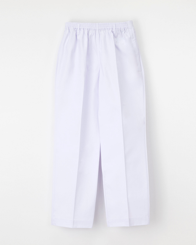 【ナガイレーベン】ETA-4850【パンツ・ナースウェア・白衣・トレパン】