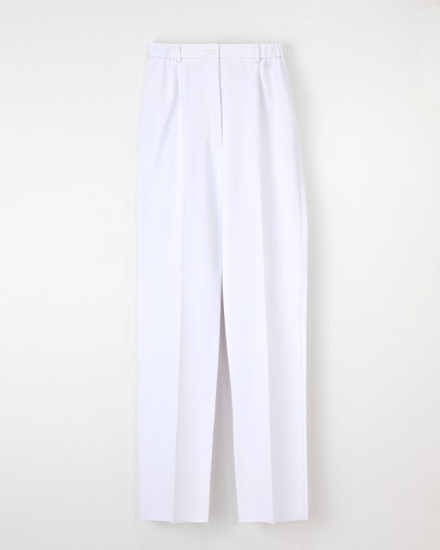 【ナガイレーベン】HE-1973【ナースウェア・女子パンツ】