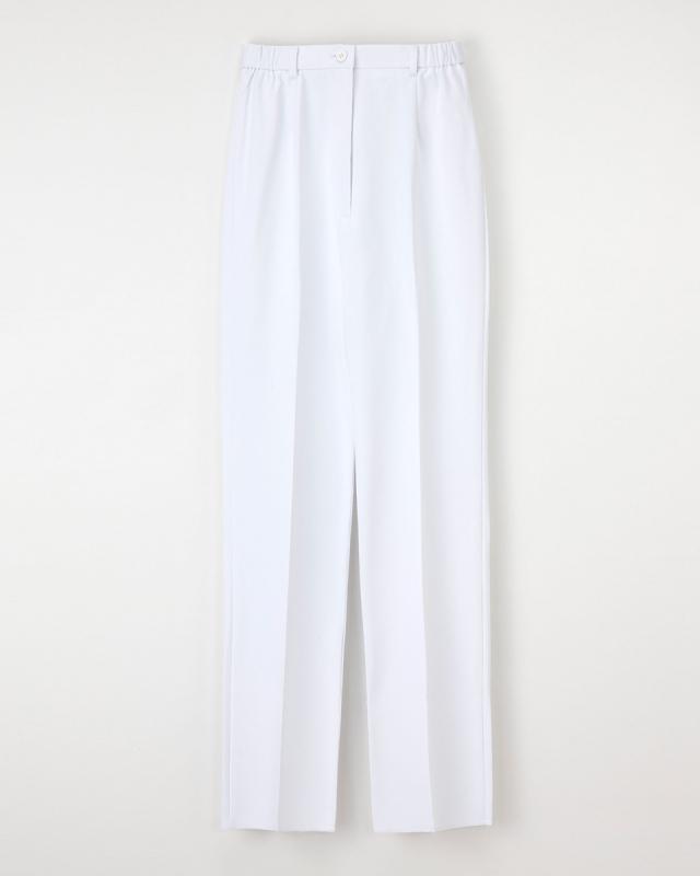 【ナガイレーベン】HO-1913【ナースウェア・女子パンツ】