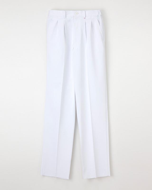 【ナガイレーベン】HO-1953【ナースウェア・男子パンツ】★ドラマ「DOCTORS3 最強の名医」使用★