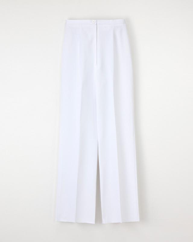 【ナガイレーベン】HS-953【ナガイレーベン・女子パンツ】