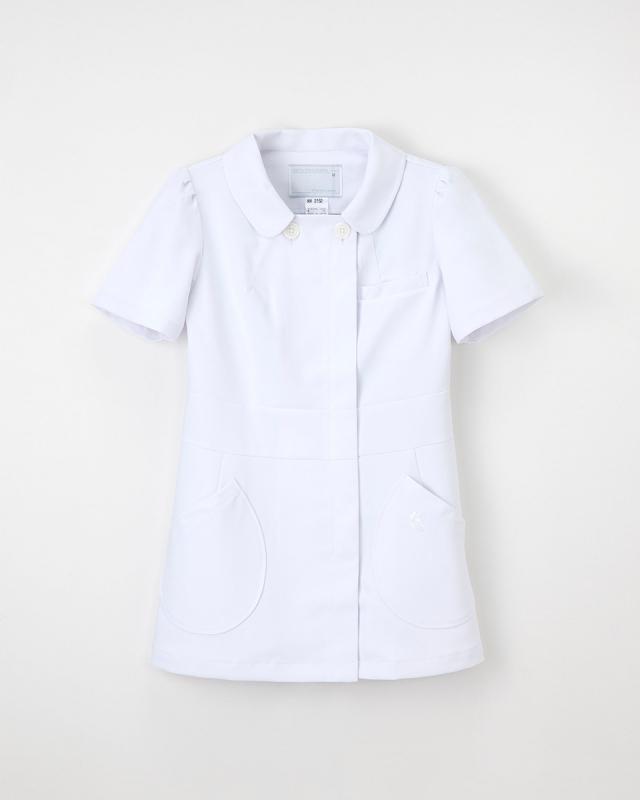 【ナガイレーベン】KM-2152【ケイタマルヤマ上衣】