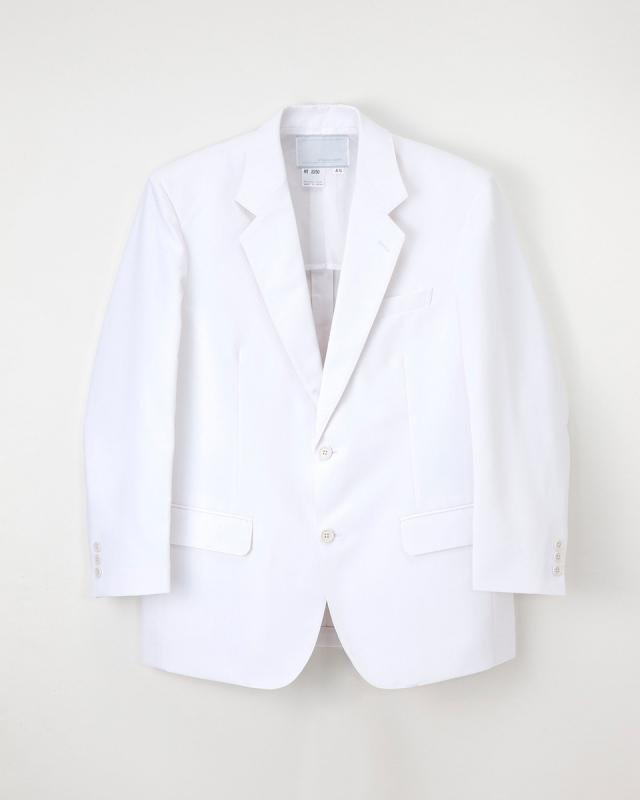 【ナガイレーベン】MT-2250【メンズ白衣・男子ブレザー】