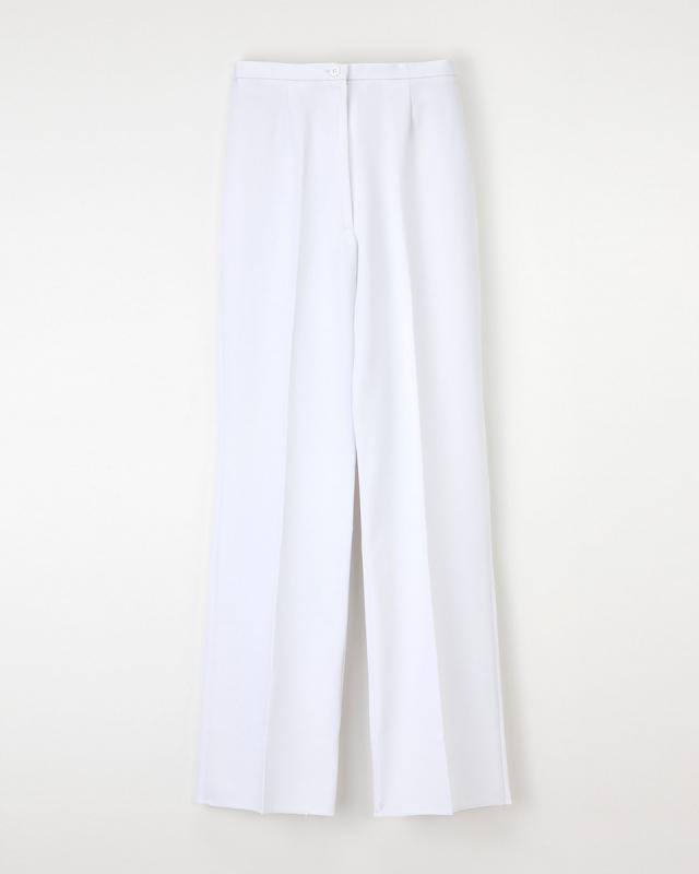 【ナガイレーベン】TS-2088【ナースウェア・女子パンツ】