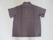 50'S Golden Gate プルオーバーDEAD STOCKシャツ