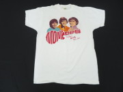 80'S Monkees T-shirt