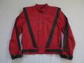 80'S Michael Jackson Jacket
