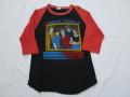 80'S DURAN DURAN Tシャツ2
