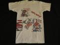 60'S マルチプリントTシャツ 3