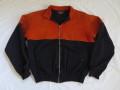 30'S WoolXGab Hirsch-Weis Jacket