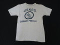50'S U.S.N.A.S T-shirt