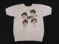 60'S Monkees S/S Sweat