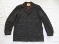 50'S Patrick Sports Jacket